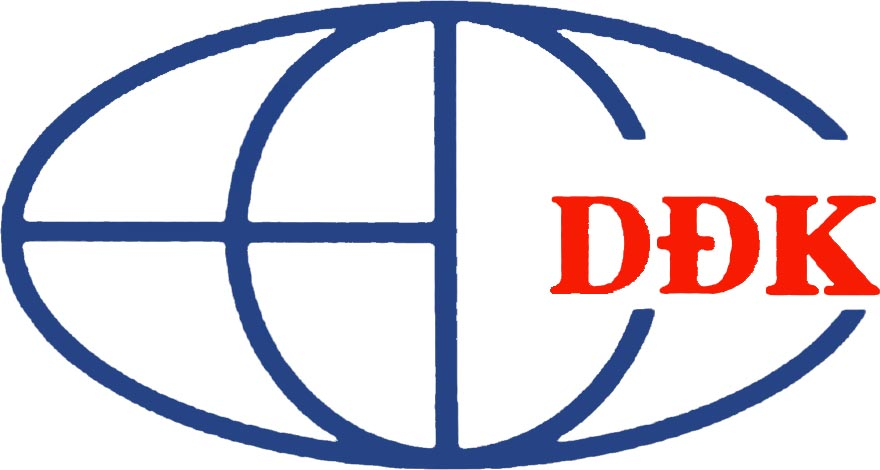 DĐK INTERNATIONAL FINANCE CONSULTING JOINT STOCK COMPANY