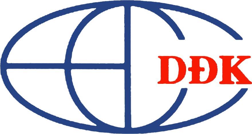 DĐK 開設-貿易株式会社